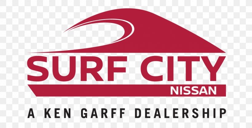 Surf City Nissan >> Logo Brand Product Surf City Nissan Trademark Png
