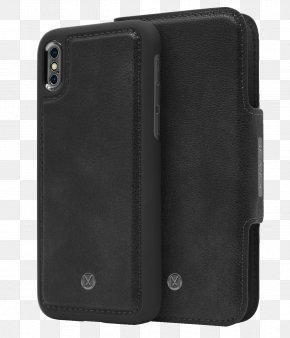 Mobile Phone Accessories Gun Holsters Belt IPhone Leather PNG