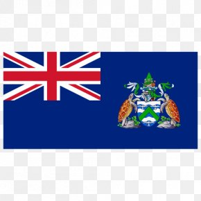 Flag - Saint John Tortola Virgin Islands National Park Flag Of The British Virgin Islands Flag Of The United States Virgin Islands PNG