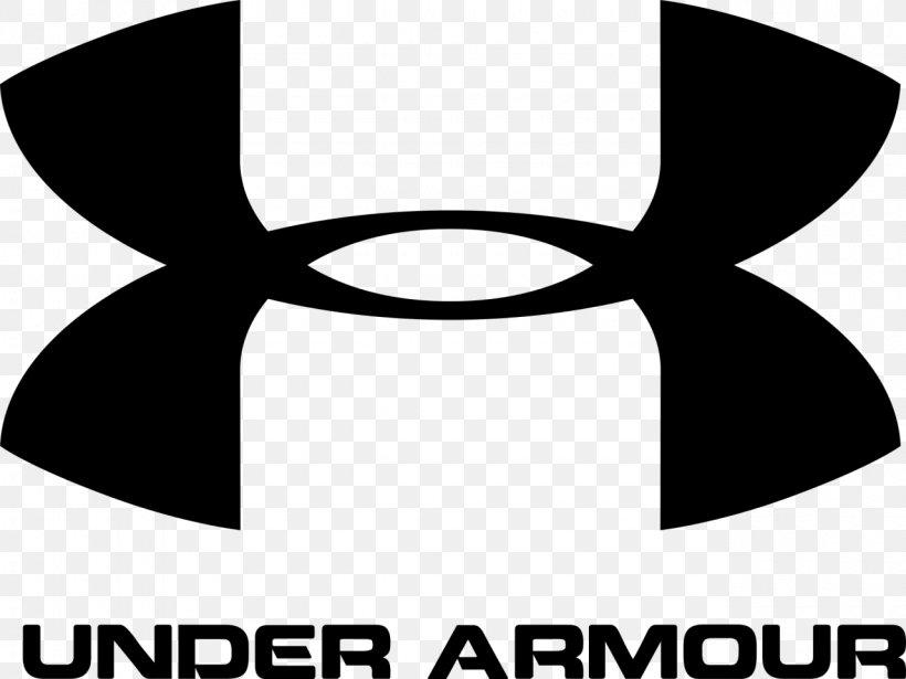 under armour cloth