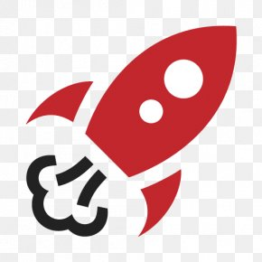 Rockets - Web Development Growth Hacking Business Advertising Service PNG
