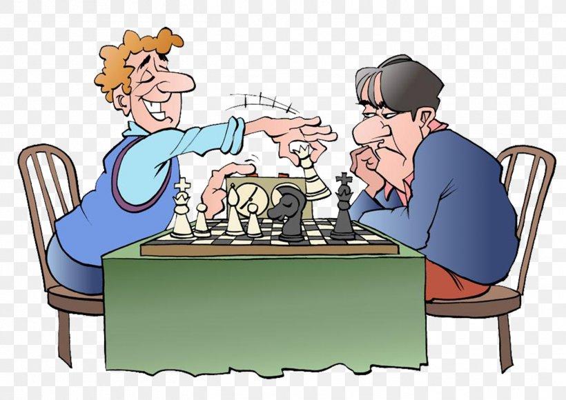 Chess Reversi Xiangqi U68cbu7c7b, PNG, 1412x1000px, Chess, Aeroplane Chess, Board Game, Cartoon, Comics Download Free