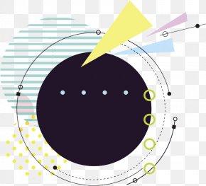 Black Circle - Circle Clip Art PNG