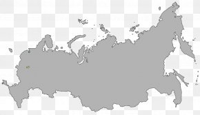 Russia - Accession Of Crimea To The Russian Federation Soviet Union Map PNG