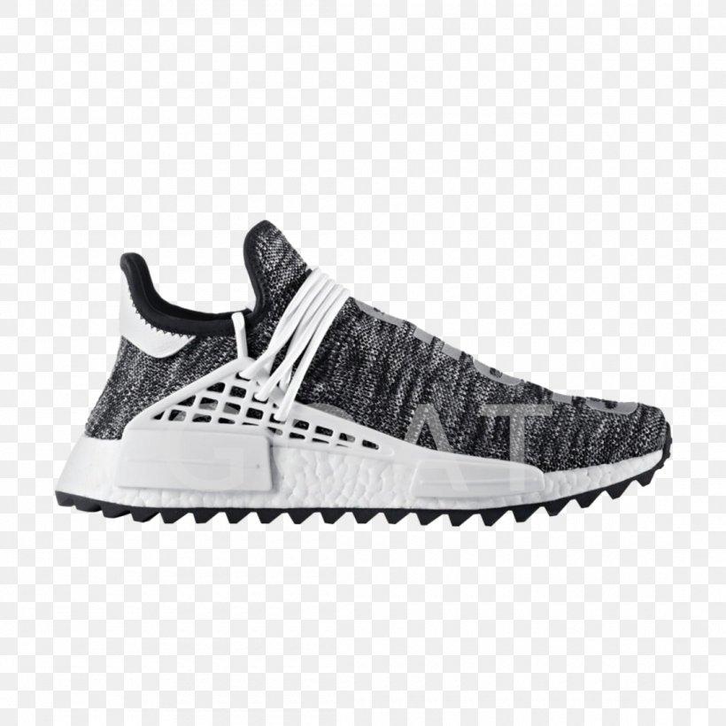 Adidas Sneakers Shoe Clothing Footwear, PNG, 1100x1100px