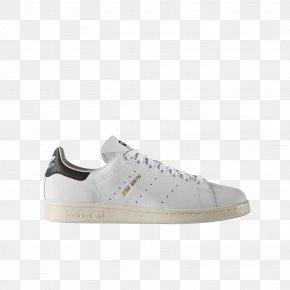 Shoe Sneakers Adidas BUTY DO BIEGANIA DAMSKIE Slazenger