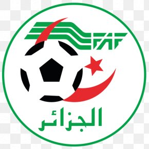 RUSSIA 2018 - Algeria National Football Team Algerian Football Federation 2014 FIFA World Cup 2018 FIFA World Cup PNG