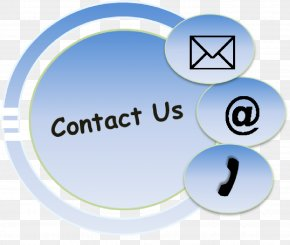 Contact - Email Telephone A1 Global Institute Of Engineering & Technology PNG