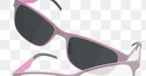 Glasses - Goggles Sunglasses Oakley, Inc. Ray-Ban PNG