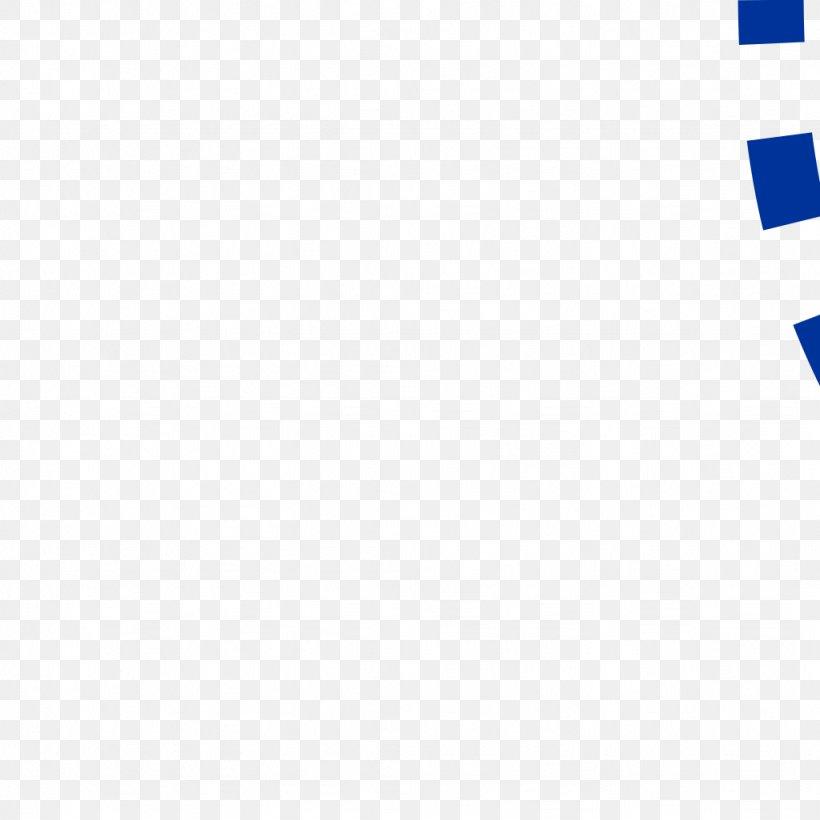 Logo Brand Area, PNG, 1024x1024px, Logo, Area, Blue, Brand, Microsoft Azure Download Free