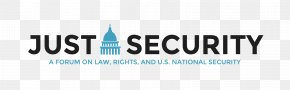 Security Logo - President Of The United States Russia Special Counsel Investigation Army Officer PNG
