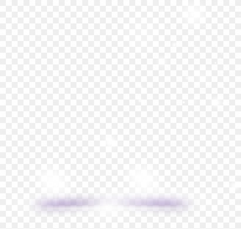 White Black Angle Pattern, PNG, 1879x1792px, White, Black, Black And White, Point, Rectangle Download Free