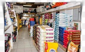 Dog - Convenience Shop Dog Pet Supermarket Convenience Food PNG