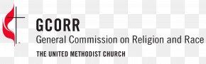 Living Word United Methodist Church - Grace United Methodist Church Blasphemy Law Christianity Christian Church PNG