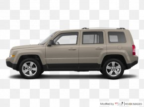 Jeep - Jeep Used Car Chrysler Ram Pickup PNG