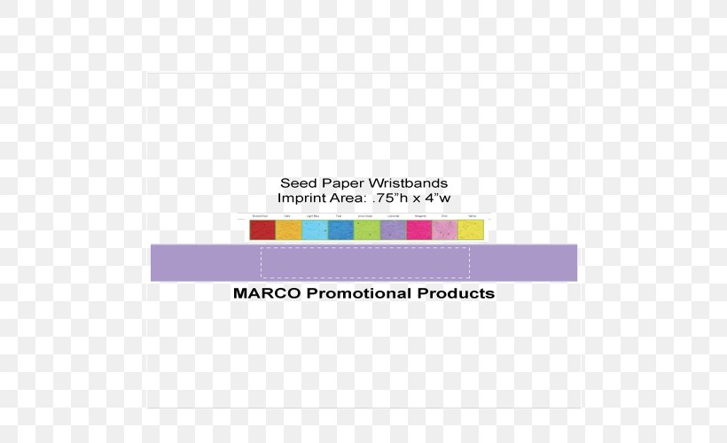 Paper Product Design Font Brand, PNG, 500x500px, Paper, Area, Brand, Diagram, Magenta Download Free