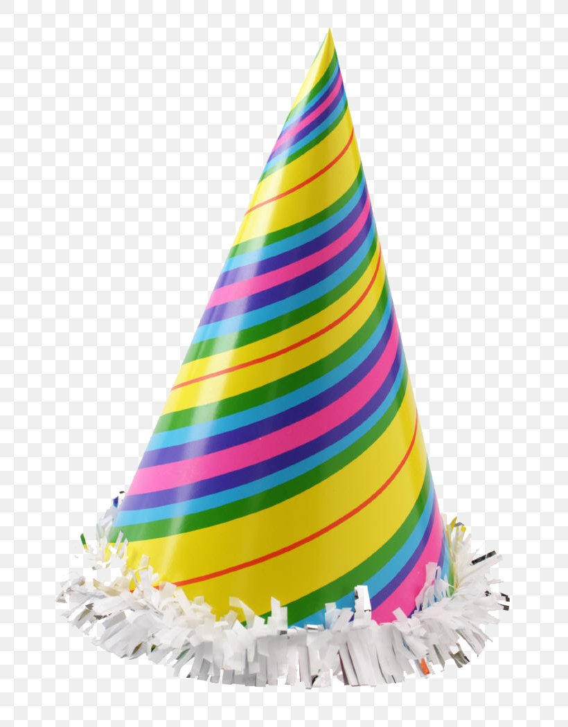 Party Hat Clip Art, PNG, 737x1050px, Party Hat, Balloon, Birthday, Cap, Childrens Party Download Free