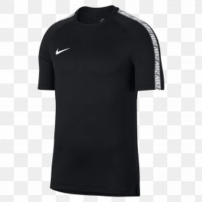 T-shirt - T-shirt Adidas Nike Clothing Top PNG