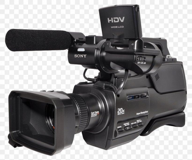 Video Camera, PNG, 994x830px, Photographic Film, Audio, Camera, Camera Accessory, Camera Lens Download Free