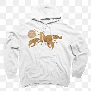 T-shirt - Hoodie T-shirt Clothing Sweater Coat PNG