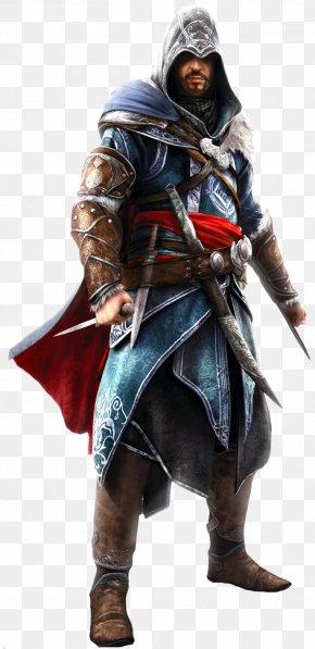 Ezio Auditore Image - Assassins Creed III Assassins Creed: Brotherhood Assassins Creed: Revelations PNG