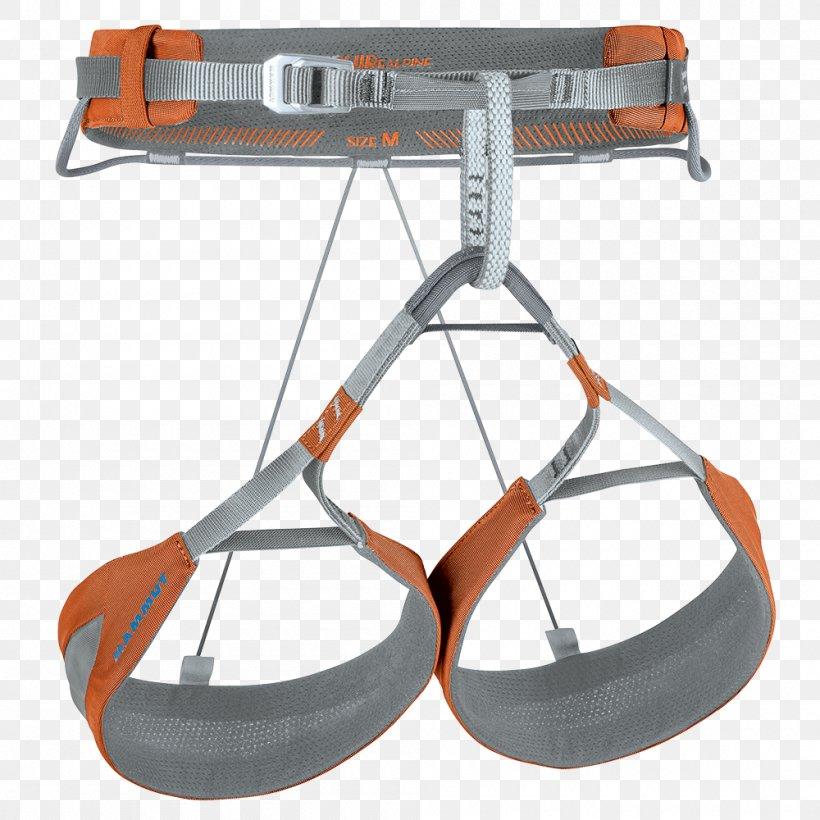 Climbing Harnesses Mammut Sports Group Alpine Climbing Black Diamond Equipment, PNG, 1000x1000px, Climbing Harnesses, Alpine Climbing, Backpack, Belaying, Black Diamond Equipment Download Free