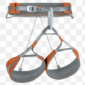 Climbing Harnesses Mammut Sports Group Alpine Climbing Black Diamond Equipment PNG