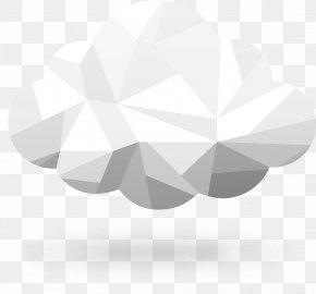 Geometric Shape - Geometry Multi-factor Authentication Geometric Shape PNG