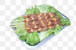 Barbecue Barbecue - Barbecue Churrasco Hamburger Asado Barbacoa PNG