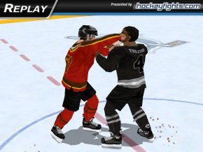 Hockey - Hockey Fight Pro Ice Hockey Android Application Package PNG