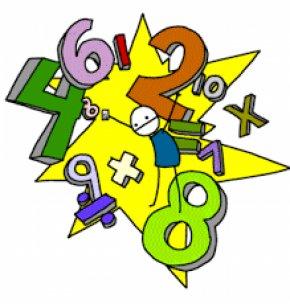 Mathematics - Mathematics Calculation Multiplication Mathematical Game Problem Solving PNG