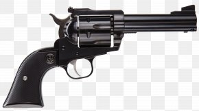 Blackhawk - Ruger Blackhawk .45 Colt Colt Single Action Army Sturm, Ruger & Co. Revolver PNG