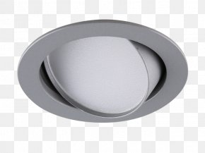Light Emitting Diode - Shim Dana 44 Light-emitting Diode Dana 35 Light Fixture PNG