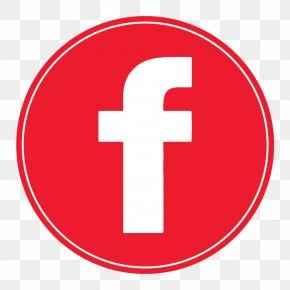 Social Media - Social Media Facebook Like Button LinkedIn PNG