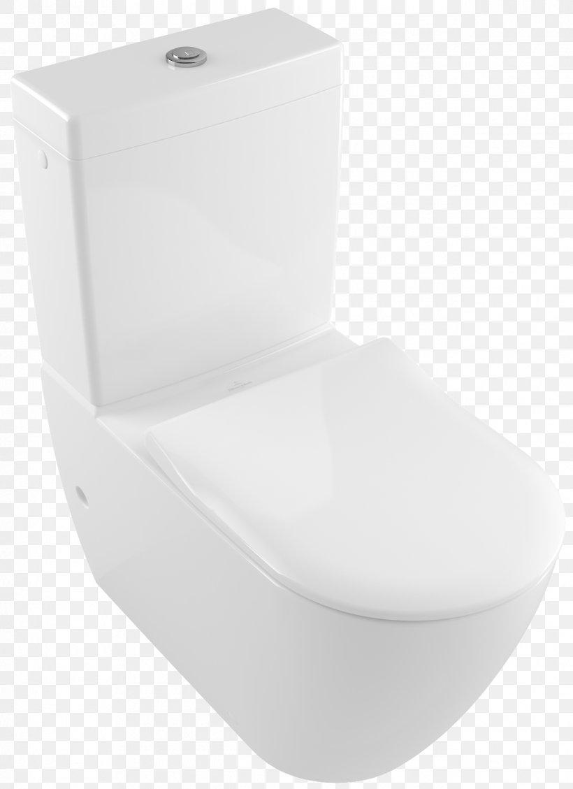Terrific Villeroy Boch Ceramic Trap Toilet Bathroom Png Ncnpc Chair Design For Home Ncnpcorg