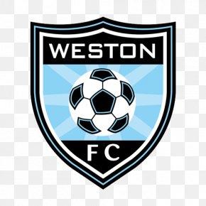 Football - Weston FC Premier Development League Miami FC National Premier Soccer League PNG