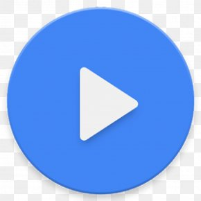 Pause Button - MX Player Codec Android Multi-core Processor PNG