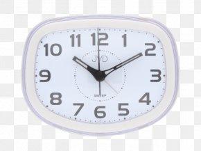 Clock - Station Clock Alarm Clocks Quartz Clock La Crosse Technology PNG