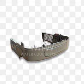 Side Bar - United Kingdom Water Cooler 08854 PNG