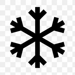Snow Icon - Icon Design PNG