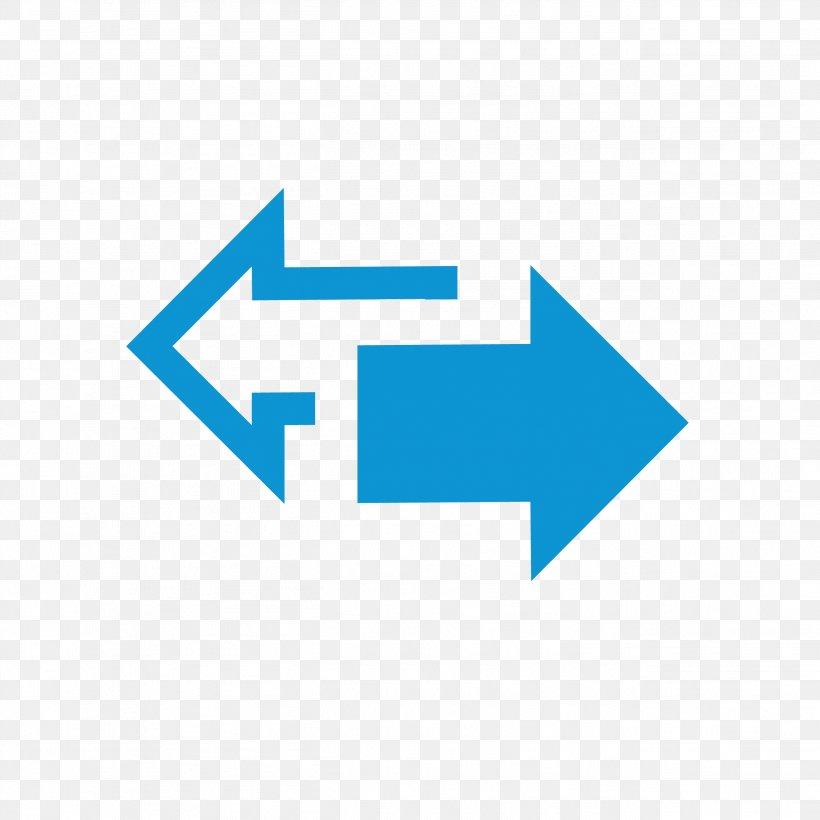 Electronic Data Interchange Cerner Data Exchange Company, PNG, 2598x2598px, Electronic Data Interchange, Afacere, Area, Blue, Brand Download Free