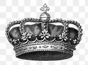 Crown - Diamond Jubilee Of Queen Elizabeth II Crown Of Queen Elizabeth The Queen Mother Queen Regnant Imperial Crown Of Russia PNG