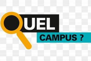 Ok Logo - Enseignement Supérieur En Île-de-France Logo Brand Product Design PNG