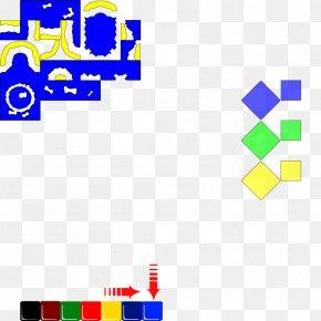 Mahjong Tiles N Dies - Graphic Design Logo Diagram Brand PNG