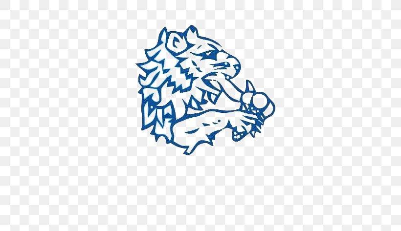 Logo Lion Creativity, PNG, 650x473px, Logo, Area, Art, Blue, Brand Download Free