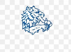 Lion - Logo Lion Creativity PNG