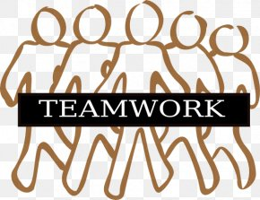 Free Teamwork Images - Team Free Content Clip Art PNG