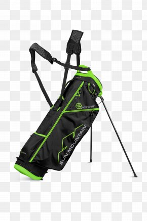 Golf Bag - The US Open (Golf) Sun Mountain Sports Golfbag TaylorMade PNG
