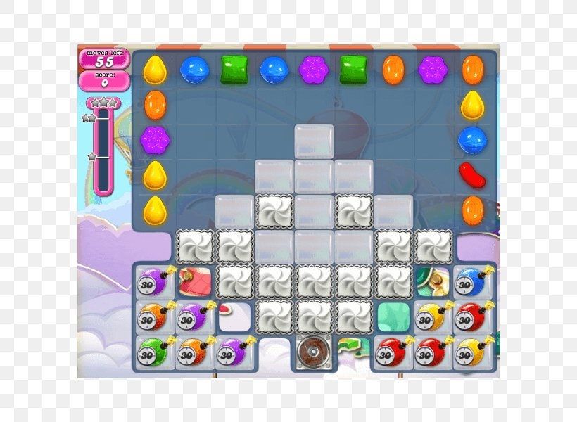 Candy Crush Saga Video Game Walkthrough Level Strategy Guide, PNG, 600x600px, Candy Crush Saga, Candy, Episode, Facebook, Game Download Free