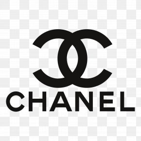 Chanel Logo - Chanel Fashion Logo Brand Iron-on PNG